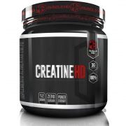CREATINE HD 100% PURE 300g