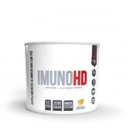MHD - Imuno HD 225g