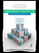 Livro Farmacêutico hospitalar: Conhecimentos, habilidades e atitudes
