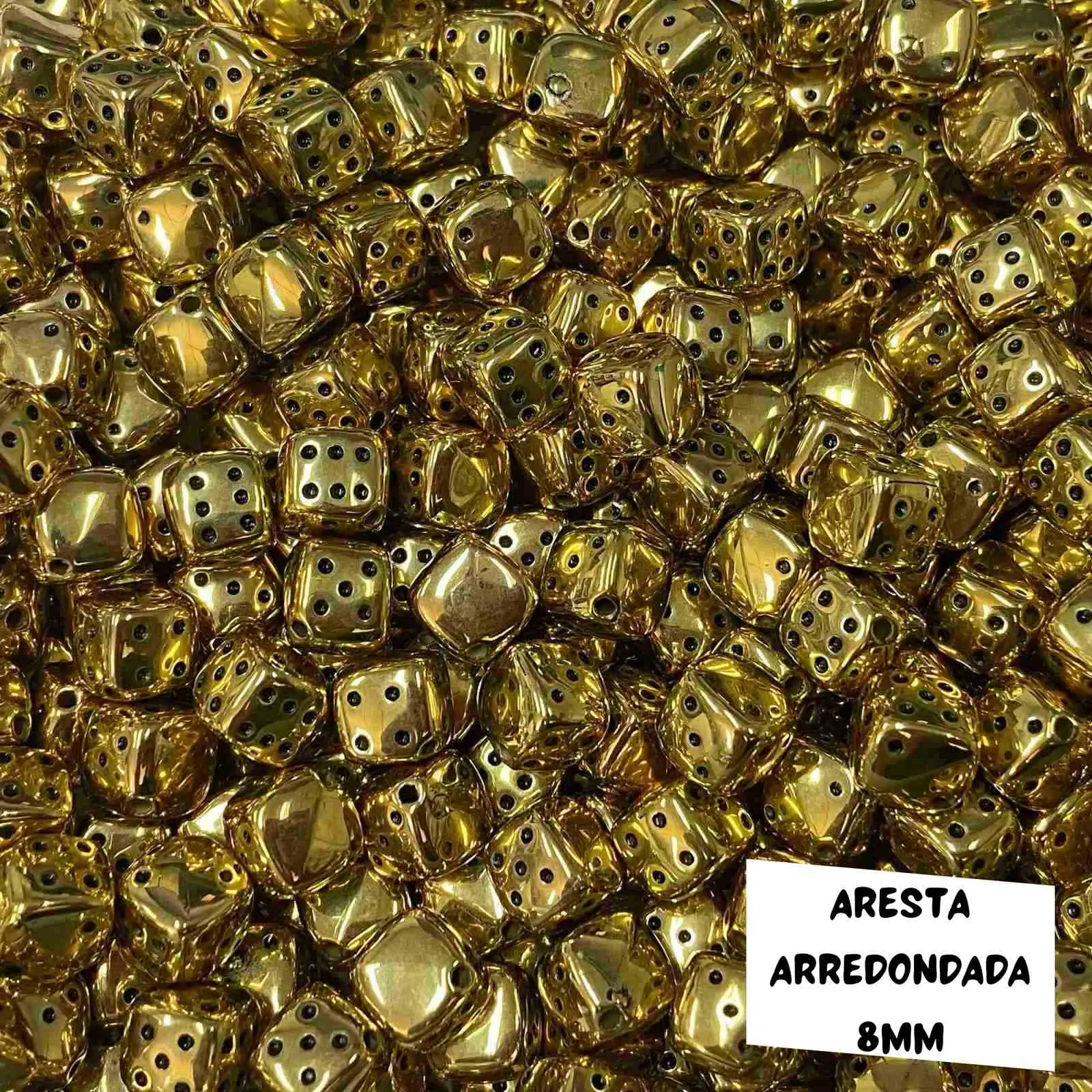 Dadinho ABS - 50g