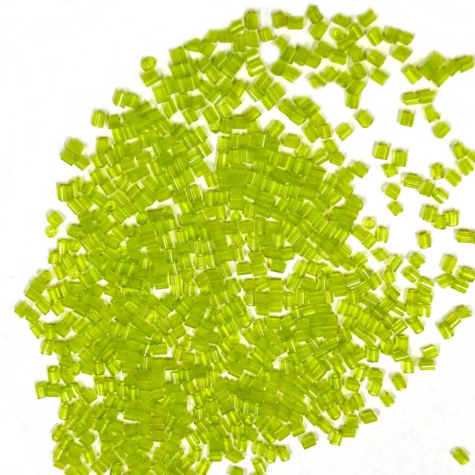 Vidrilho Transparente - c/ 500G