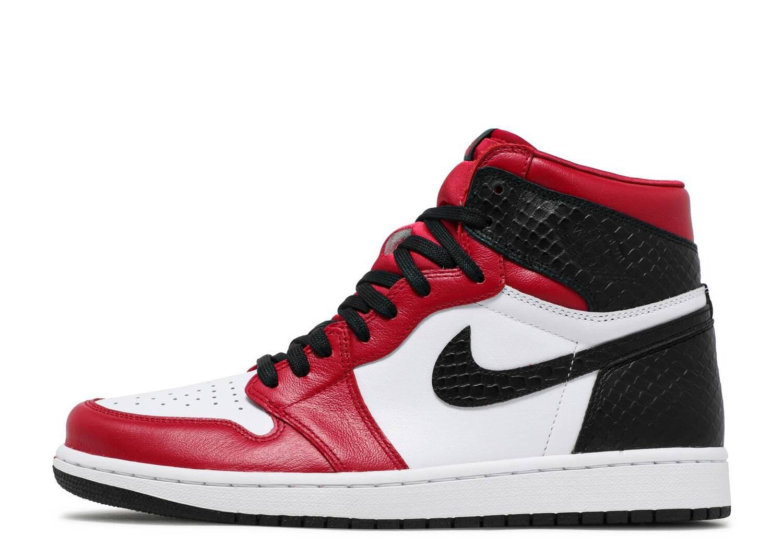 Air Jordan 1 High OG Wmns
