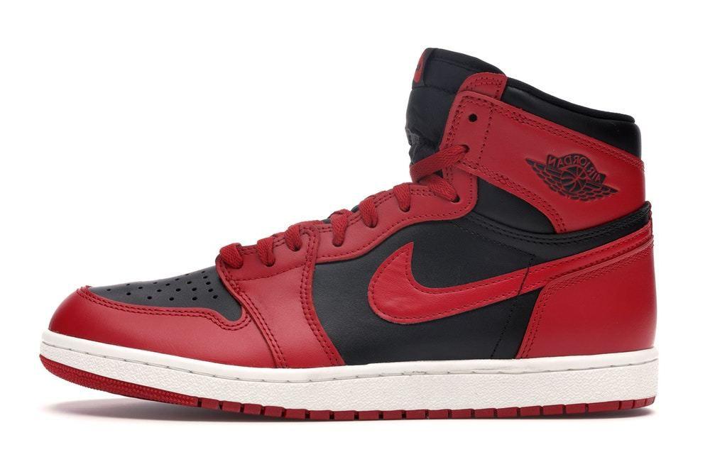 Air Jordan 1High OG