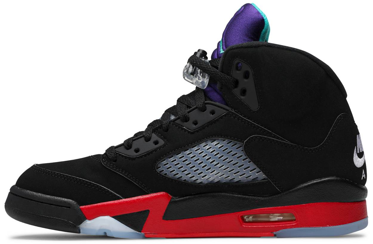 Air Jordan 5 Retro
