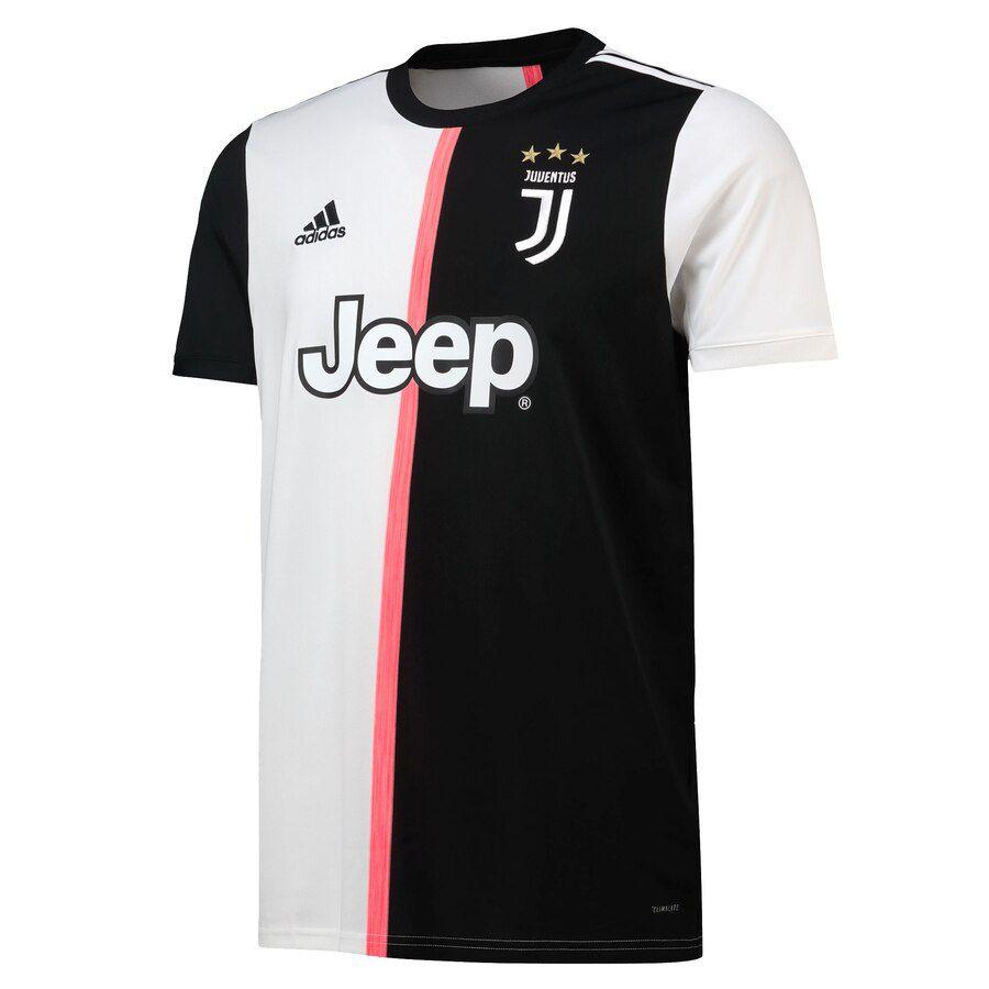 Camisa Adidas juventus 2019/2020