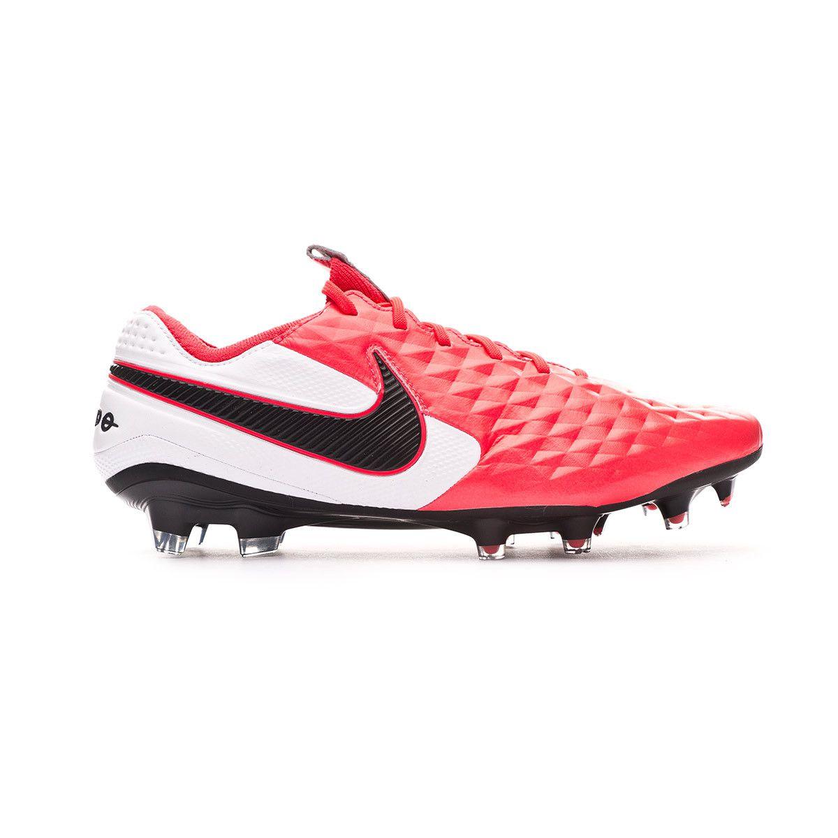 Chuteira Nike Tiempo Legend 8 Elite FG