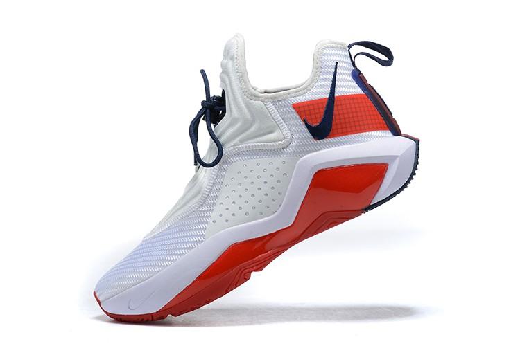 Nike LeBron Soldier 14 EP