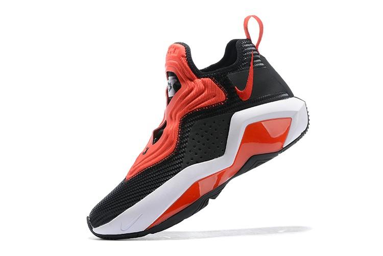 Nike LeBron Soldier 14 Masculino