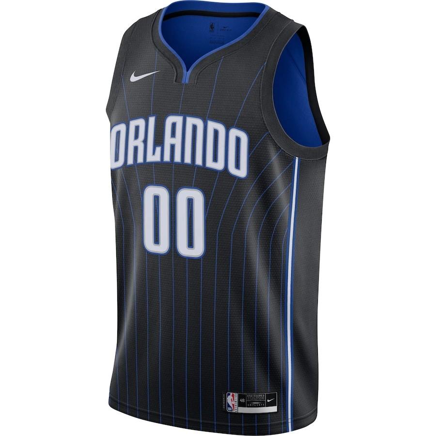 Regata Nike Orlando Magic Icon Edition 2020/2021 Swingman