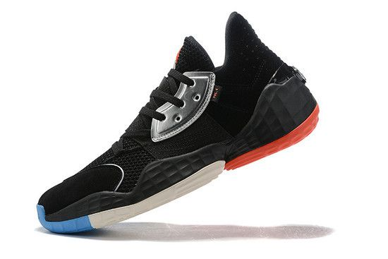 Tênis Adidas Harden Vol. 4 GCA