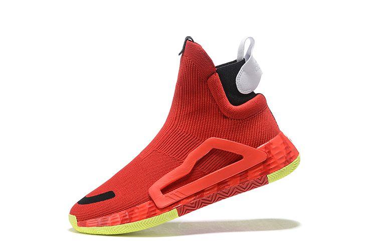 Tênis Adidas N3XT L3V3L