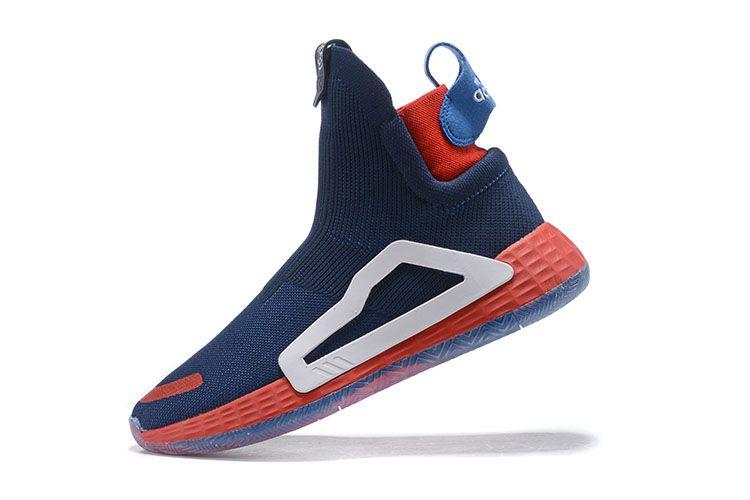 Tênis Adidas N3XT L3V3L x MARVEL