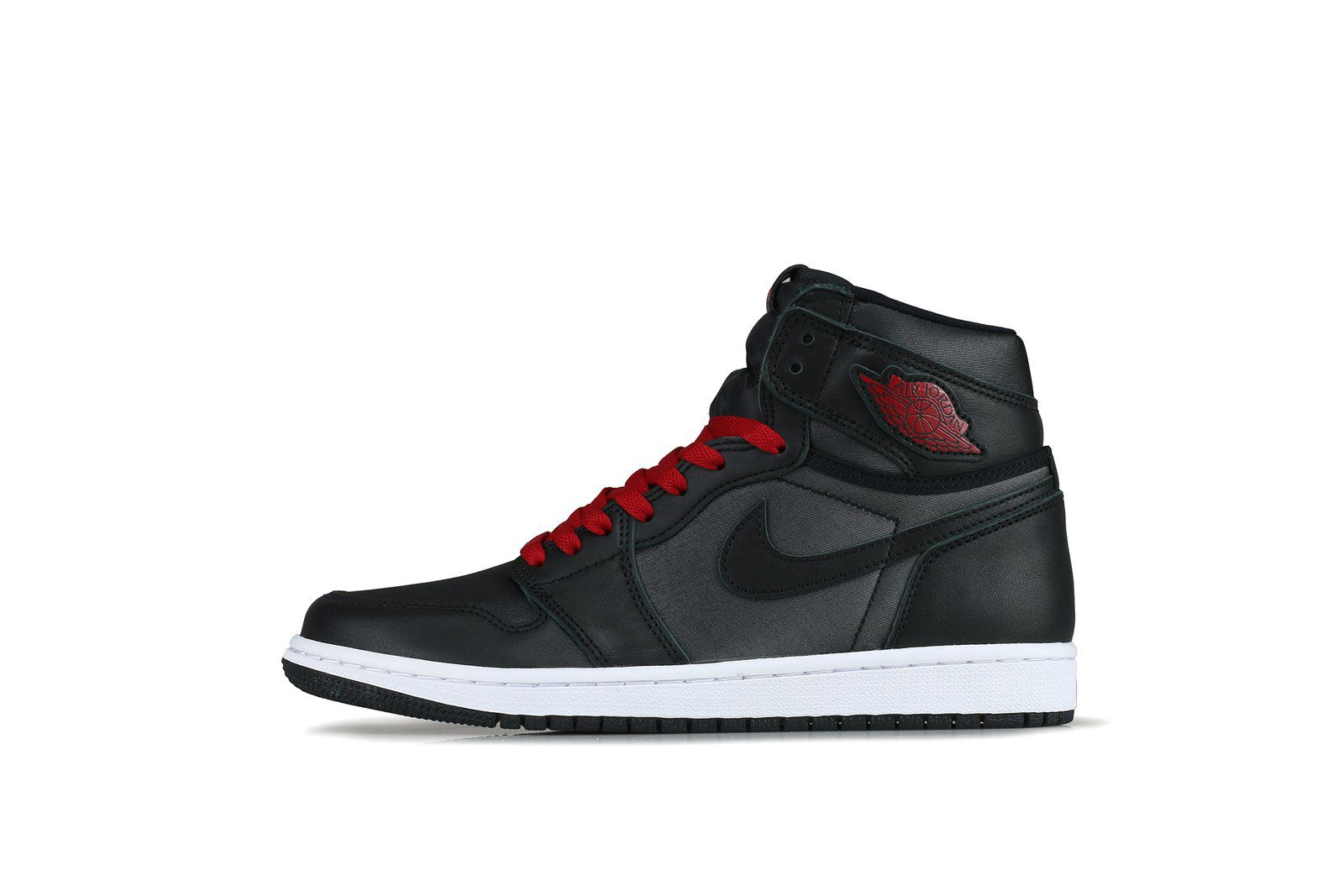 Tênis Air Jordan 1 Retro High OG