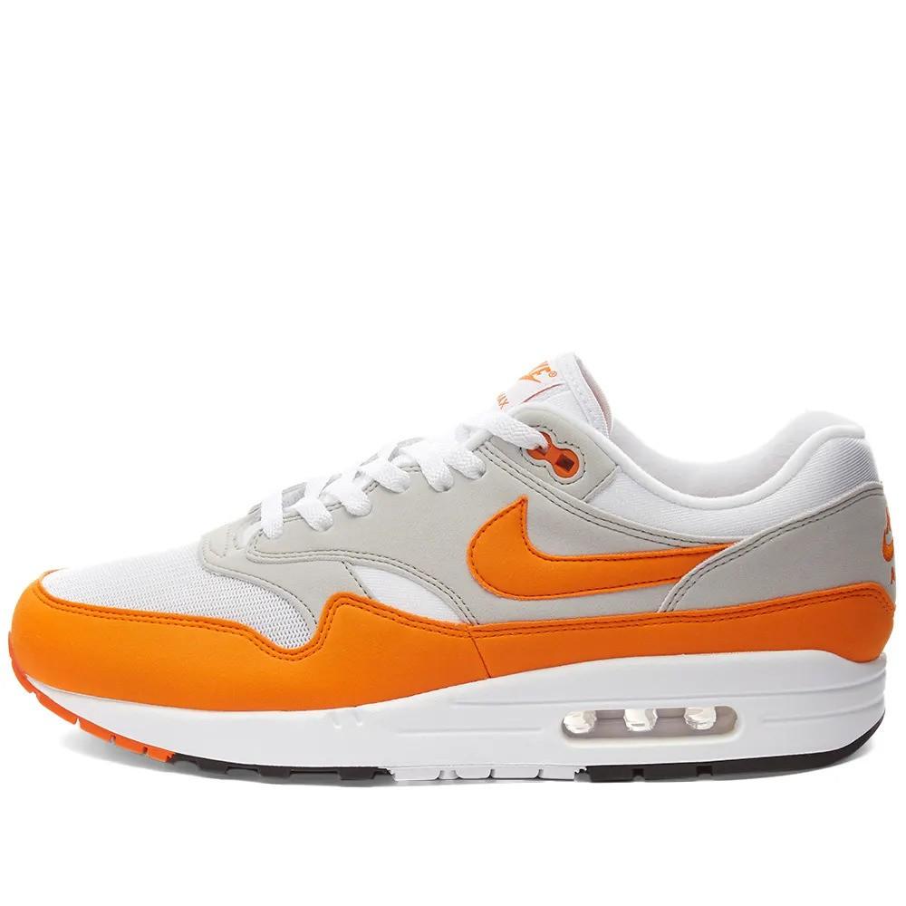 Tênis Nike Air Max 1