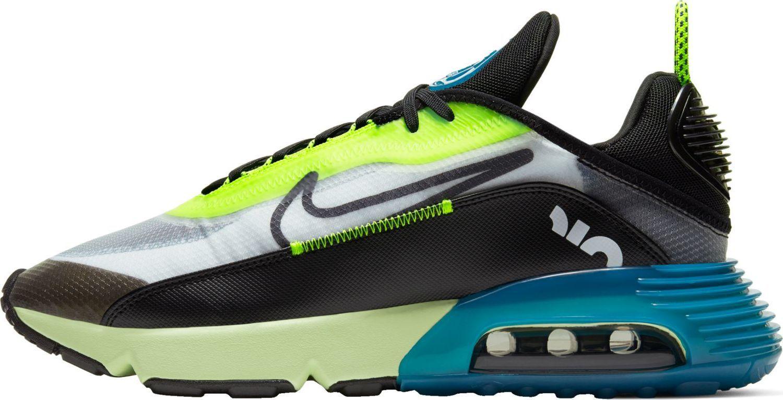 Tênis Nike Air Max 2090