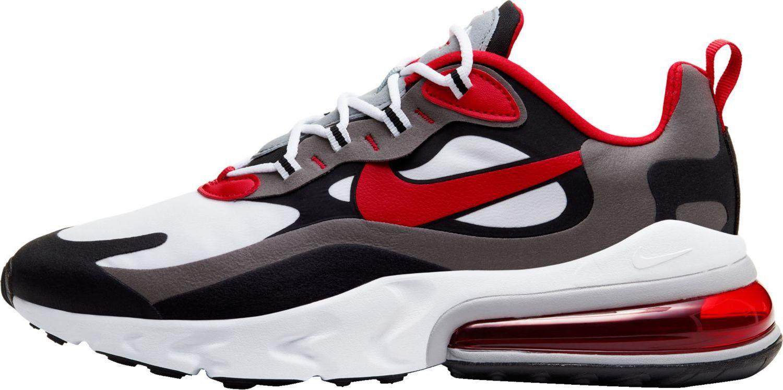 Tênis Nike Air Max 270 React