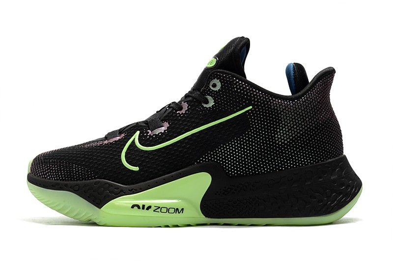 Tênis Nike Air Zoom BB NXT