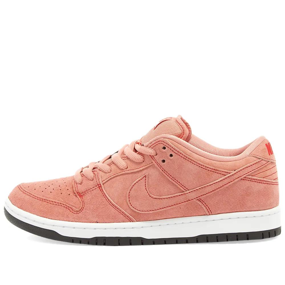 Tênis Nike Dunk Low SB