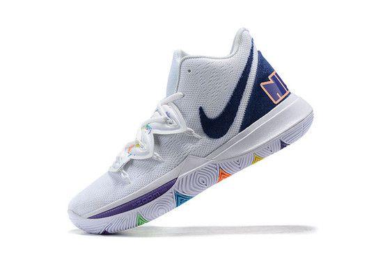 Tênis Nike Kyrie 5 EP