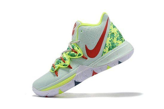 Tênis Nike Kyrie 5