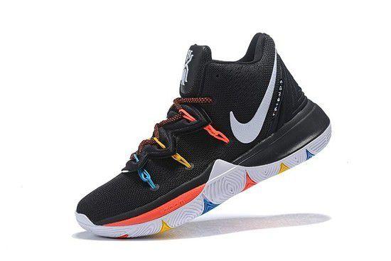 Tênis Nike Kyrie 5 X Friends Masculino