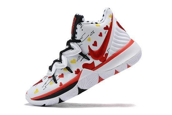 Tênis Nike Kyrie 5 x SneakerRoom