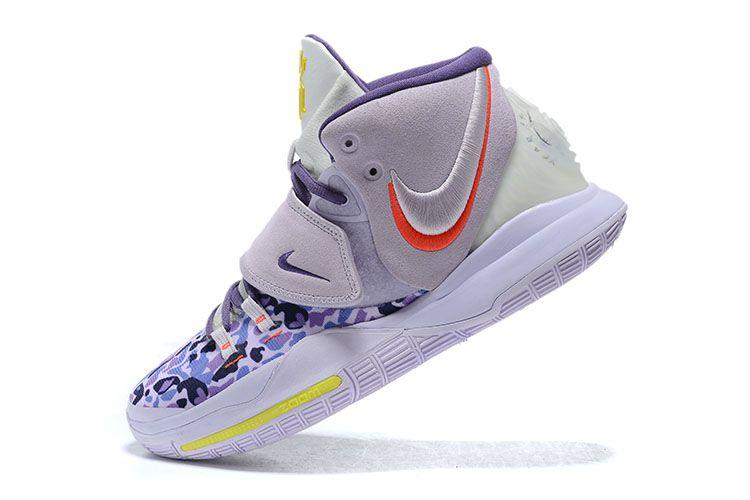 Tênis Nike Kyrie 6