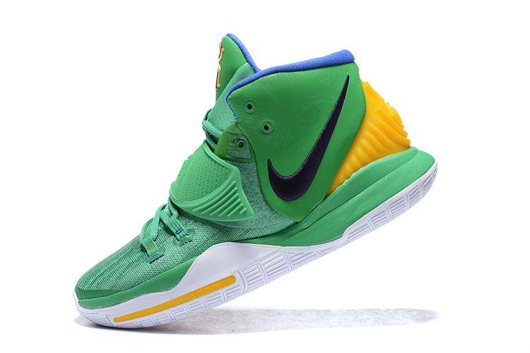 Tênis Nike Kyrie 6 PE