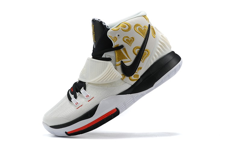 Tênis Nike Kyrie 6 x Sneaker Room