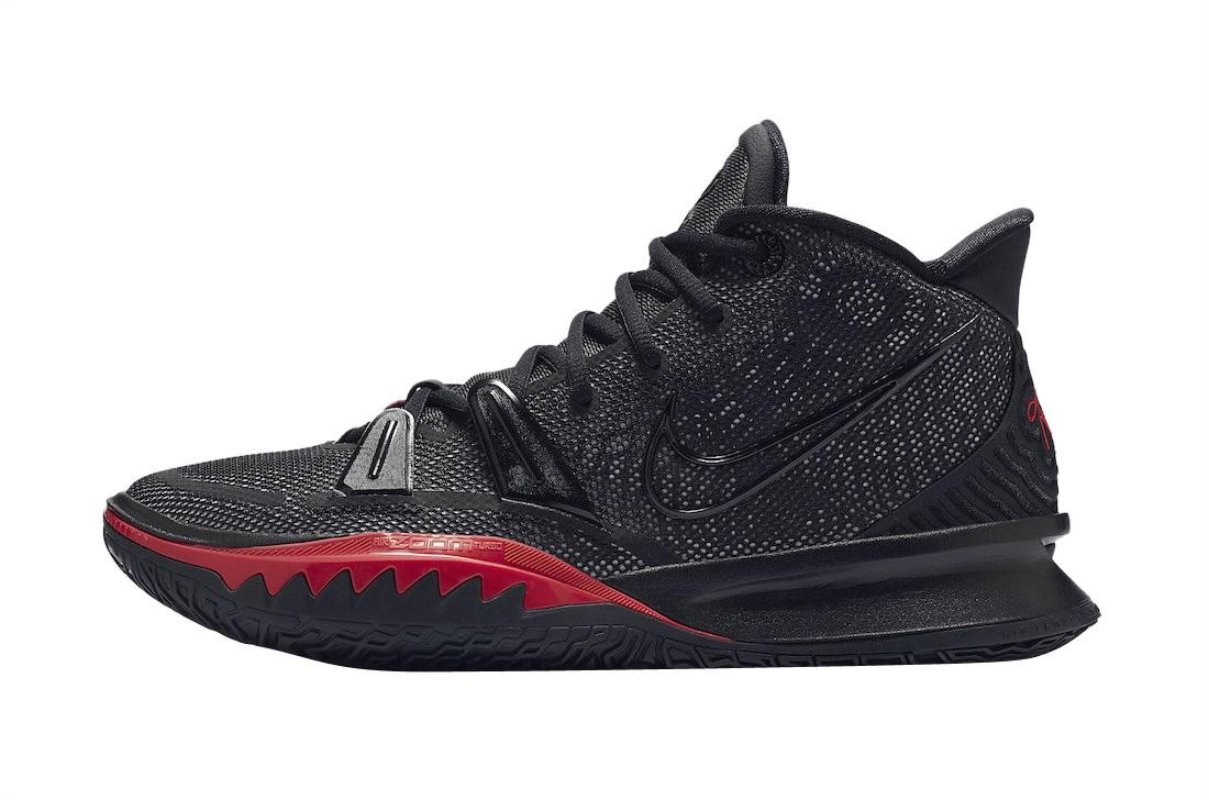 Tênis Nike Kyrie 7