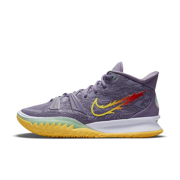 Tênis Nike Kyrie 7  EP