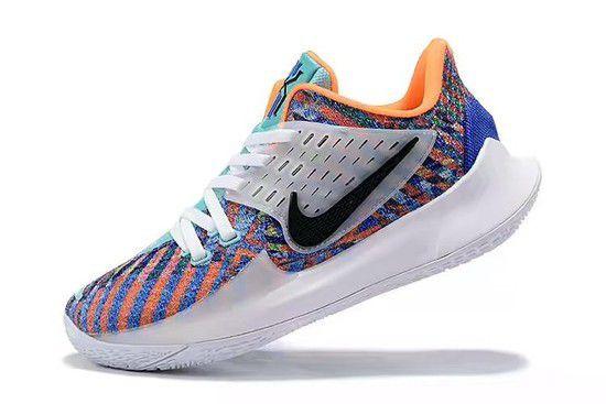 Tênis Nike Kyrie Low 2