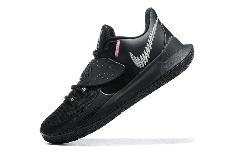 Tênis Nike Kyrie Low 3