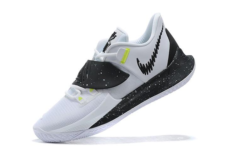 Tênis Nike Kyrie Low 3 Team