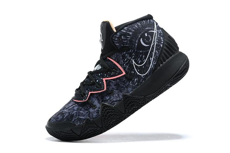 Tênis Nike Kybrid S2