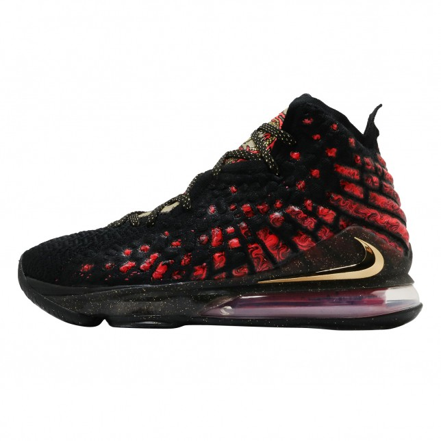 Tênis Nike LeBron 17 EP