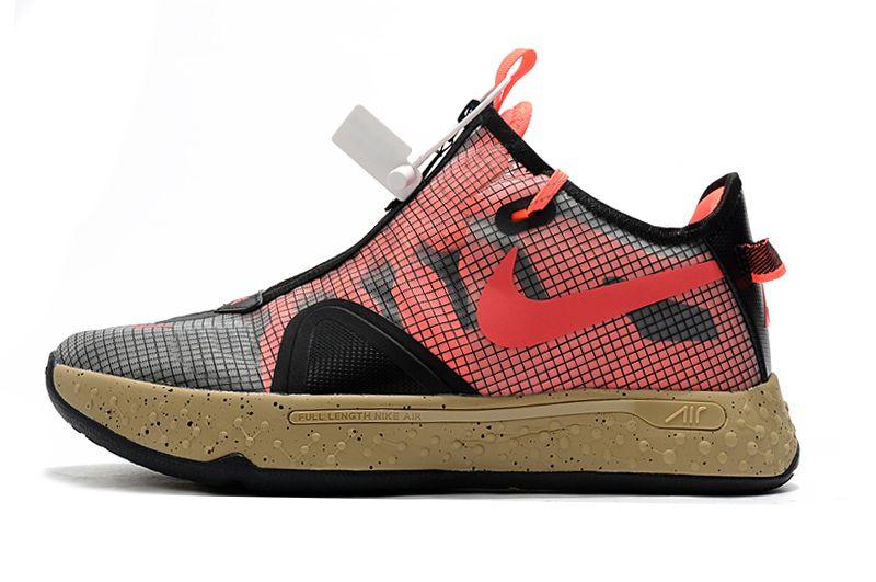 Tênis Nike PG 4
