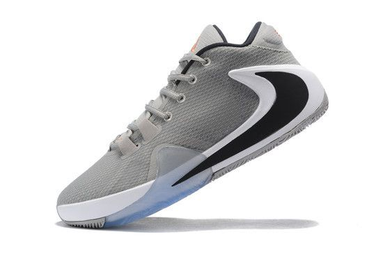 Tênis Nike Zoom Freak 1