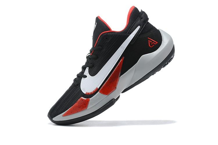 Tênis Nike Zoom Freak 2
