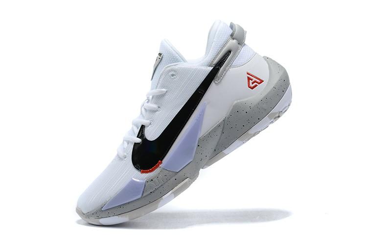 Tênis Nike Zoom Freak 2 EP