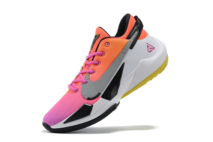 Tênis Nike Zoom Freak 2