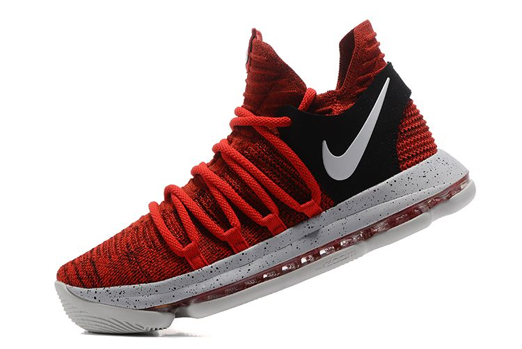 Tênis Nike Zoom KD 10