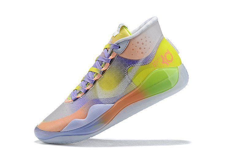 Tênis Nike Zoom KD 12 EP