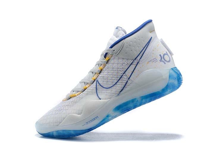 Tênis Nike Zoom KD 12