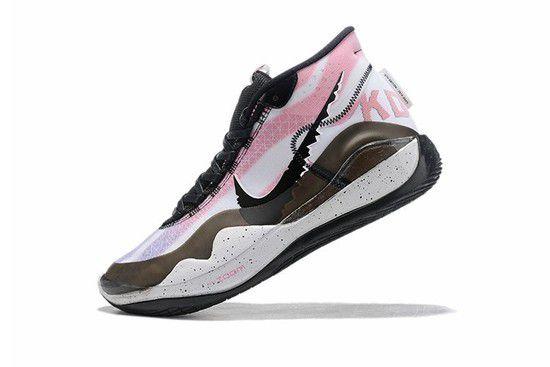 Tênis Nike Zoom KD 12 X Don C Masculino