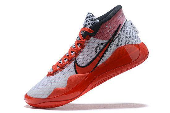 Tênis Nike Zoom KD 12 X YouTube Masculino