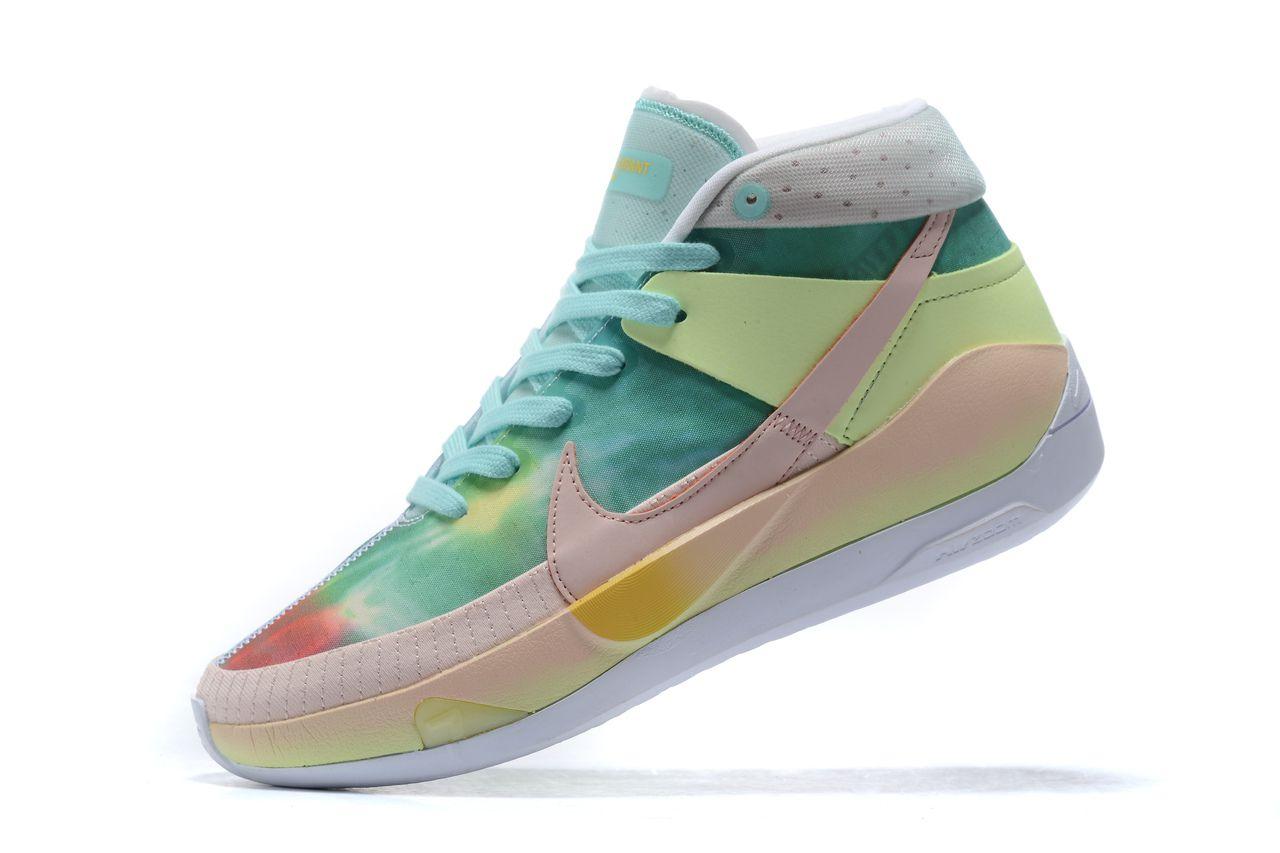 Tênis Nike Zoom KD 13 EP