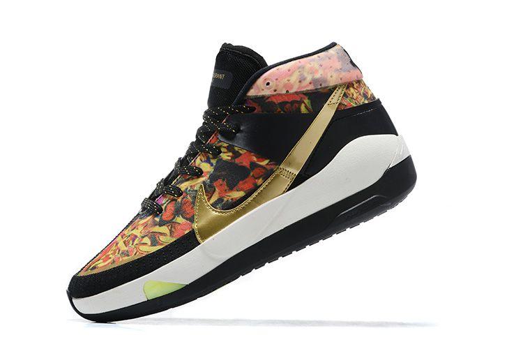 Tênis Nike Zoom KD 13