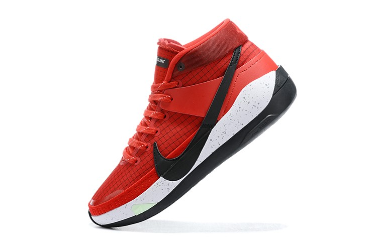 Tênis Nike Zoom KD 13 TB