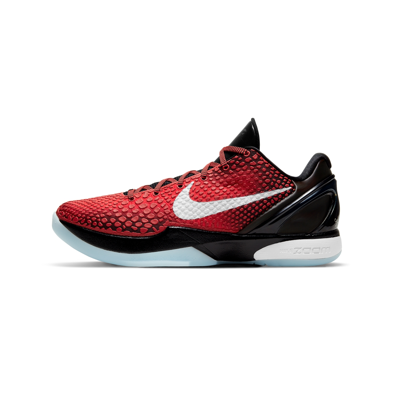 Tênis Nike Zoom Kobe 6 Protro
